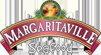 margaritaville-logo